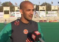 Rasquinha calls for icons in Indian hockey