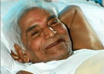 Obituary: Baba Amte was called Messiah of the Poor