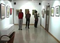 Old Bengal School paintings sell at new high prices