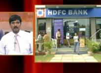 At 12,000 cr, HDFC-Centurion merger largest domestic deal