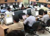 Yahoo-Microsoft dalliance gives India job-cut jitters