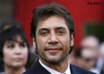 Best Supp Actor Bardem first Spaniard to win Oscar