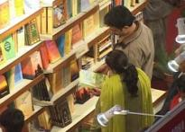 The 18th World Book Fair comes to Delhi