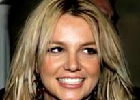 Britney accuses mom of 'sleeping with boyfriend'