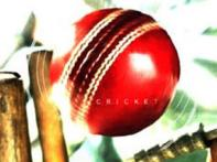 SA women need four balls to beat Bermuda