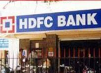 HDFC offers 29:1 share swap to CBoP investors