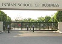 <b>Tirupati may get new ISB campus soon</b>