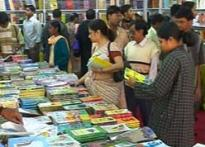 Despite ban, Kol Book Fair fixes date with fans