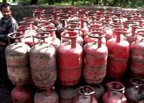 North India reels under LPG crisis