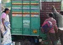 Labour crunch hits Nashik industries as migrants flee