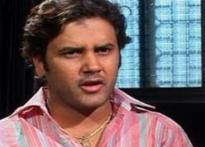<i>Beti No 1</i> to <i>JWM</i>, Javed Ali is the Next Big Thing