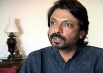 I have no plans to get married: Bhansali