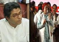 Mumbai braces for Raj Thackeray's arrest