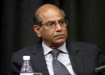 US crucial for India's nuclear ambitions: Saran