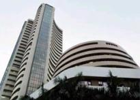 Mkts open higher mirroring strong global cues