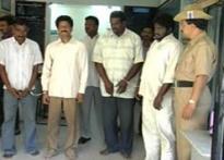 Bangalore: IT engineer hires killers to murder girlfriend