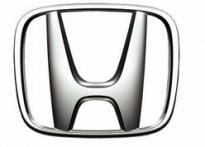 UK Indian wins racism case against Honda