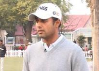 Golfer Atwal triumphs in Malaysian Open
