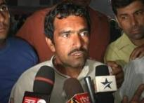Ten-year-old boy burnt alive in New Delhi
