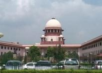 SC asks people to be more tolerant, slams regionalism