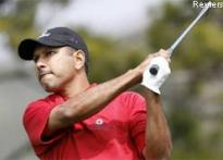 Ballantine's Championship: Jeev loses playoff to McDowell