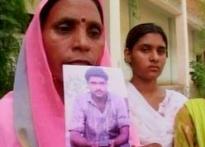 Kashmir Singh's saviour gives up on Sarabjit