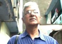 Haneef hits communal divide for a six in Naroda Patia