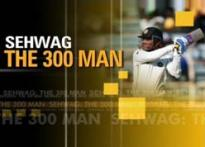 Sehwag: Sultan of Multan is now King of Chennai
