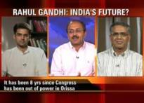 FTN: Can Rahul Gandhi be an icon for Indian youth?