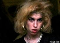 Amy Winehouse's woes maybe devil's work: Exorcist