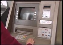 Come 2009, ATM use will become free