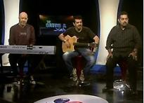 To Catch a Star: Shankar, Ehsaan, Loy on music, masti