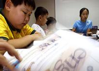 Hindi, Chinese may dethrone English: US expert