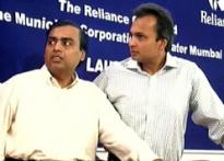 Ambani bros, Mittal among world's top 10 billionaires