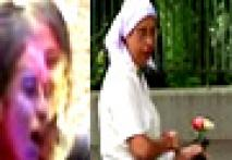 Festive Friday: <a href='http://www.ibnlive.com/news/north-india-celebrates-chhoti-holi-this-friday/61674-3.html'>Chhoti Holi</a> | <a href='http://www.ibnlive.com/news/pope-makes-major-changes-in-good-friday-prayers/61673-3.html'>Good Friday</a> | <a href='http://www.ibnlive.com/news/parsis-celebrate-their-new-year-with-navroze/61675-3.html'>Navroze</a>