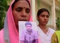 Sarabjit may get reprieve if India releases prisoners