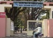 FTII offers Bollywood-aspirants a leg up