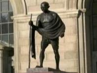 Gandhi or local hero: Whose statue more apt for UK?
