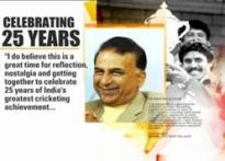 BCCI won't party with '83 World Cup legends