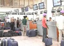 'Security checks at Hyd airport will take only 3 mins'