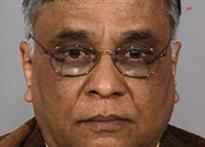 'Dr Death' Jayant Patel arrested in US, to be extradited