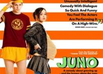 Masand's Verdict: <i>Juno</i> avoids cliches at every turn