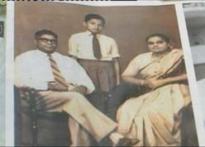 Karat kaleidoscope: Following his footsteps from Kerala