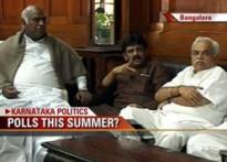 Karnataka poll dance: Which way would EC swing?