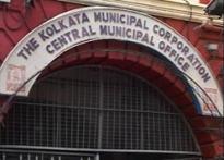 Kolkata municipal bodyâ??s profit-earning move
