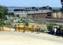 TN locked in a Cauvery water war with Karnataka