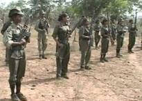 Want to join Naxals? Get two recommendations