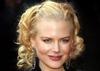Nicole Kidman needs to keep off the botox: Expert