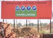 BPTP bags Rs 5,000 crore Noida land deal