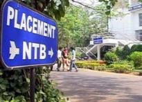 Why top banks didn't bank on IIMs this year